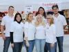 Tombola-Team