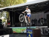 Trial Show - Andreas Strasser