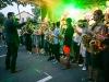 LangeTafel 2016 Münchner Strasse
