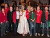 Die Tafel-Prinzessin und IGMS Mitglieder