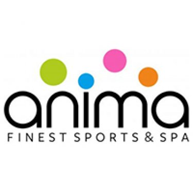 anima FINEST SPORTS & SPA