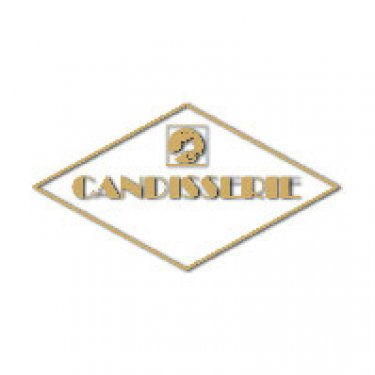 Candisserie <br />