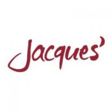 Jacques' <br />Wein-Depot
