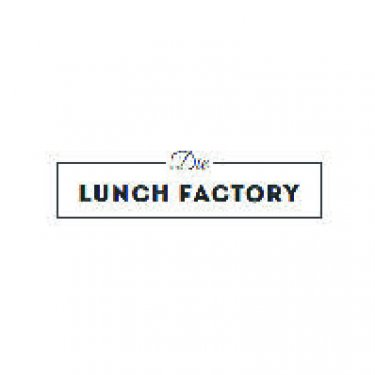 Lunch Factory / <br />Dachauer Käseladen